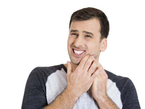 Do You Have One Problem Tooth In Your Mouth? What Options You Have to Fix It