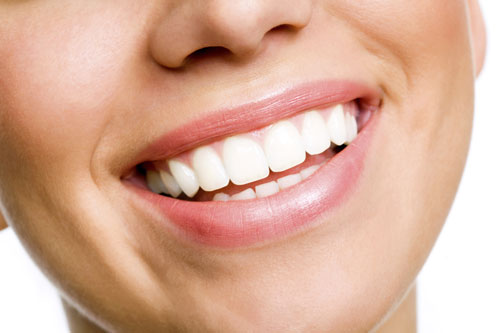 Do Whitening Products Harm Your Enamel?